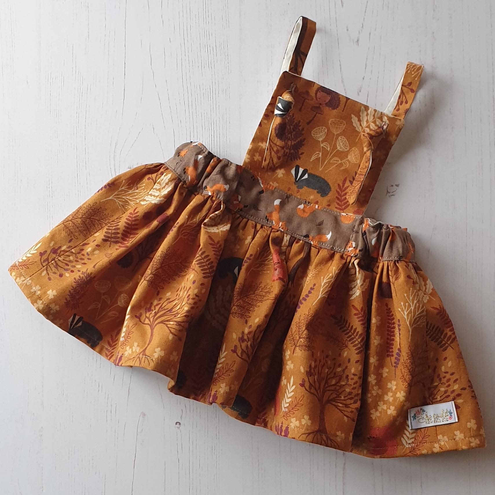 dungaree-dress-front